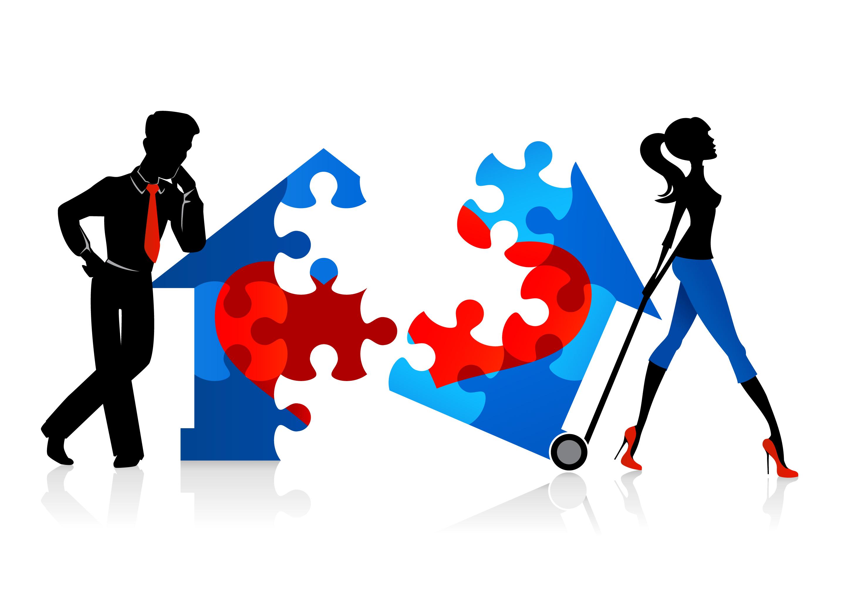 이혼소송을 당한 경우 어떻게 대응을 해야할까?