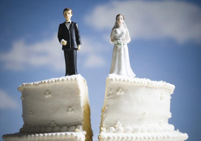 이혼의 무효에 대해서 알아보자!
